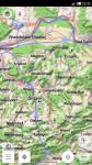 OsmAnd Mappe e Navigazione full screenshot 3/5