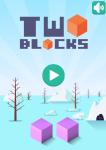 Two Blocks screenshot 1/2