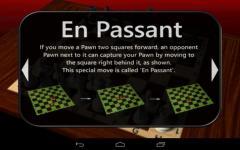 3D Chess Game new screenshot 6/6