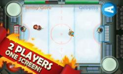 Ice Rage Hockey  pack screenshot 2/6