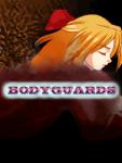 bodyguards screenshot 5/6