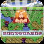 bodyguards screenshot 6/6