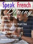 Speak French - Dining screenshot 1/1