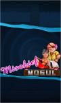 Mischief Mogul screenshot 4/5