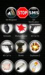 Guns and Explosions Ringtones screenshot 2/3