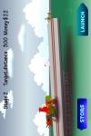 Cartoon Flying Wizard screenshot 3/5