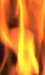 Burning Smartphone screenshot 2/3