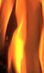 Burning Smartphone screenshot 3/3