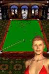 Shanghai Snooker Lite screenshot 1/1