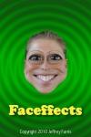 Faceffects - 3D Photo Motion! screenshot 1/1