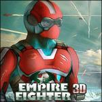 Empire Fighter screenshot 1/4