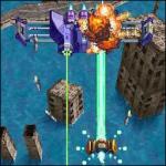 Empire Fighter screenshot 2/4