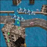 Empire Fighter screenshot 3/4