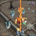 Empire Fighter screenshot 4/4