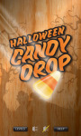 Halloween Candy Drop Free screenshot 1/4
