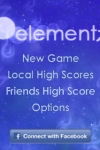 ElementZ screenshot 1/1