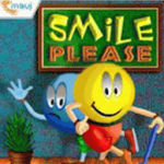 Smile Please Free screenshot 1/2