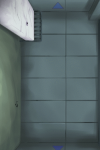 Trapped  Girl screenshot 1/2