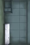 Trapped  Girl screenshot 2/2