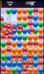 Android Bubble Mania Deluxe screenshot 2/5