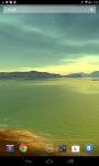 Mountains Live Wallpaper HD screenshot 5/5