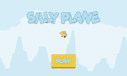 Silly Plane screenshot 1/4