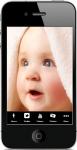 Baby Gear screenshot 1/4
