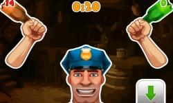 Bar Fight screenshot 1/1