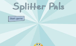 splitterpals screenshot 1/6