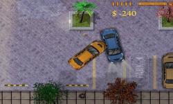 Parking Master Game screenshot 1/4