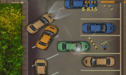 Parking Master Game screenshot 2/4