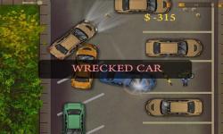 Parking Master Game screenshot 4/4