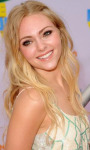 AnnaSophia Robb Wallpaper Puzzle screenshot 4/6