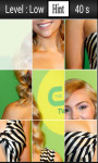 AnnaSophia Robb Wallpaper Puzzle screenshot 6/6