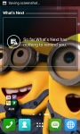 Despicable Me Minions Wallpapers screenshot 5/6