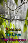 Reasons To Love The Monsoon screenshot 1/4