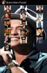 Bruno Mars NEW Puzzle screenshot 2/6
