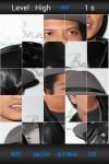 Bruno Mars NEW Puzzle screenshot 3/6