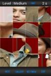 Bruno Mars NEW Puzzle screenshot 4/6