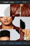 Bruno Mars NEW Puzzle screenshot 5/6