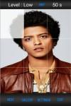 Bruno Mars NEW Puzzle screenshot 6/6