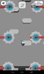 Roll Master 3D screenshot 3/3