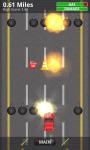 Highway Run And Gun Free screenshot 4/4