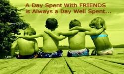 Whatsapp Best friend Line screenshot 3/6