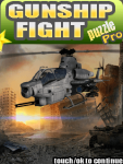 Gunship Fight Pro_ screenshot 2/3