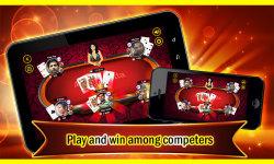 Maang Patta-Single Card Poker screenshot 3/5