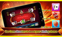 Maang Patta-Single Card Poker screenshot 4/5
