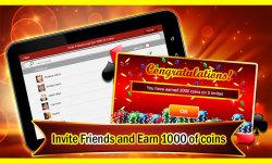 Maang Patta-Single Card Poker screenshot 5/5