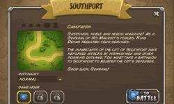 The Kingdom Rushh screenshot 2/4