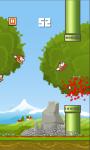 Crazy Bird Crush screenshot 4/5